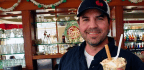 Milwaukee's Frozen Custard Hot Spots