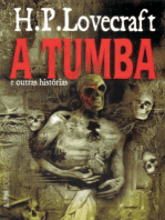 A Tumba