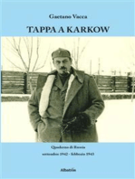 Tappa a Karkow
