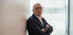 Michael Wolff Defends His Reporting Of New Trump Tell-All