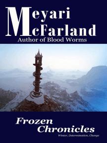 Frozen Chronicles