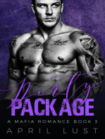 Dirty Package (Book 3)