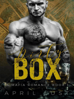 Dirty Box (Book 1)