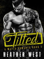 Tilted (Book 3)