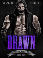 Brawn (Book 2)