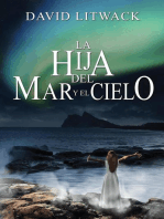 La hija del mar y el cielo