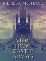 The View From Castle Always