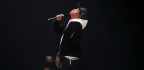 Jay-Z Has Amassed A Billion-dollar Fortune That Unseats Dr. Dre