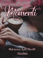Momenti