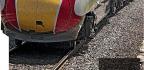 Britain's New Trains