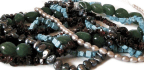 Chilly Beads