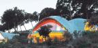 SMART arquitectura MEDITERRÁNEA