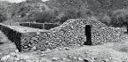 Profecías Incas el Shincal De Kimivil, la Última Ciudadela