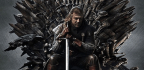 Game Of Thrones And The Evolutionary Significance Of Storytelling