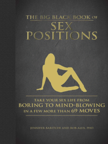 Positions sex moves 16 Crazy