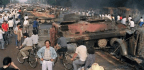 The West Is Complicit In The 30-year Cover-up Of Tiananmen | Ai Weiwei