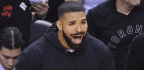 What Is The Drake Curse? Why Is It Hitting The NBA? What's Macaulay Culkin Got To Do With It?