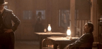 Deadwood, TV's Most Literary Show, Gets Its Rightful Foul-Mouthed Send-Off