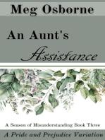 An Aunt's Assistance
