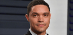 Trevor Noah's Lesson To Young Readers