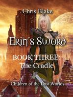 Erin's Sword
