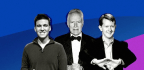 James Holzhauer Prompted a Fundamental Question About Jeopardy
