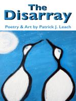 The Disarray