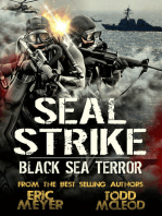 SEAL Strike