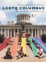 LGBTQ Columbus
