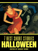 7 best short stories
