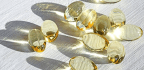 Years Of Taking Vitamin D Appear To Cut Cancer Death Risk