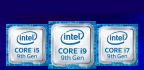 Should You Buy A Laptop With 8th-gen Or 9th-gen Core CPU? It's All About Cores And Clocks.