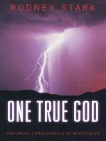 One True God