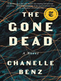 The Gone Dead: A Novel