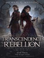 Transcendence and Rebellion