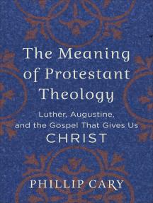 Esv lutheran study bible online