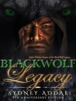 BlackWolf Legacy