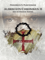 Albrechts Chroniken II