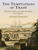 The Temptations of Trade