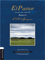El Pastor