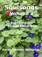 Soulsongs Volume 3