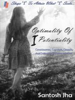 Optimality Of I Potentiality