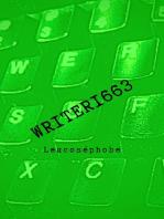 Writer1663