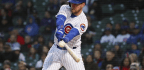 Joe Maddon Says Cubs Must Be 'Prepared Mentally' For The Possibility That Zobrist Won't Return