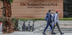 Online Degrees Made USC The World's Biggest Social Work School. Then Things Went Very Wrong