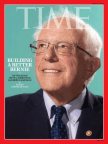 Issue, TIME June 17 2019 - Read articles online for free with a free trial.