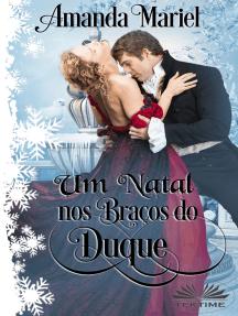 Um Natal Nos Braços Do Duque