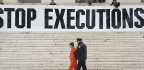 GOP Lawmakers Are Quietly Turning Against the Death Penalty