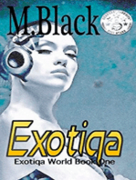 Exotiqa