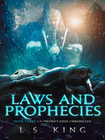 Laws and Prophecies